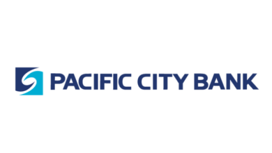 Pacific City Bank, the world's largest banking service provider encountered a ransomware attack 8