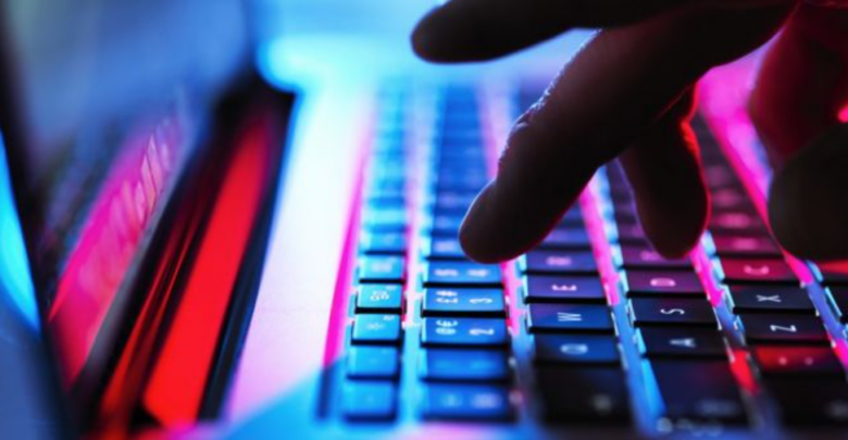 US defense tech firms targeted by Iranian hackers, Microsoft claims 1