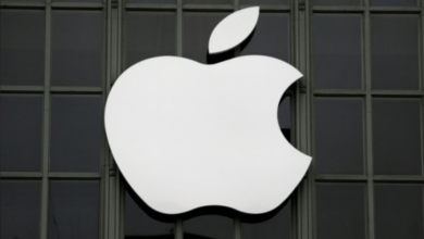 A former Apple employee claims she was fired for initiating workplace harassment campaign 3