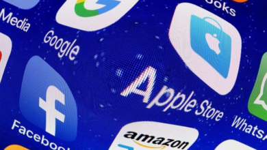 New Liability and Competition Bills await Big Tech companies in U.S 4