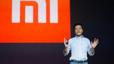By H1 2024, the company would mass build its own vehicles: claims Xiaomi's CEO 4