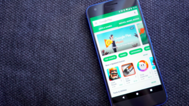 Starting January 1, 2022, Google Play to reduce subscription costs from 30% to 15% 5