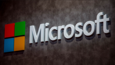 Microsoft has apologized for upsetting developers by disabling a key function 5