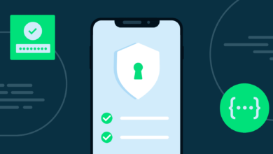Google's new data safety form to enable app privacy briefings in Feb 2022 5