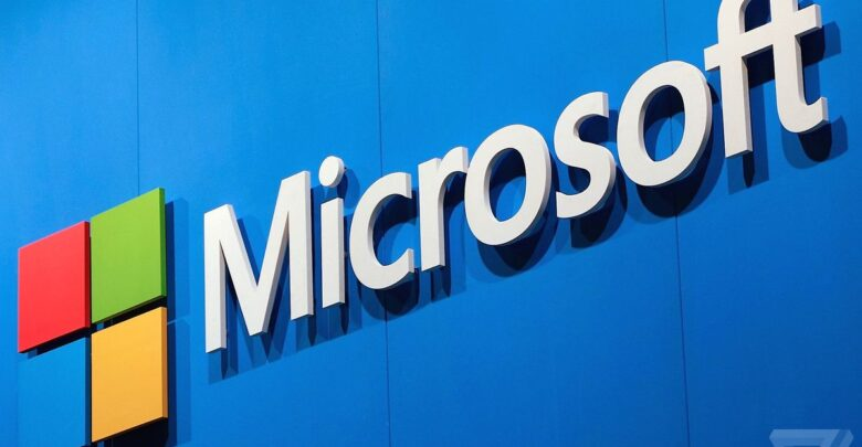 Russia tops in the number of state cyber espionage attacks according to Microsoft 1