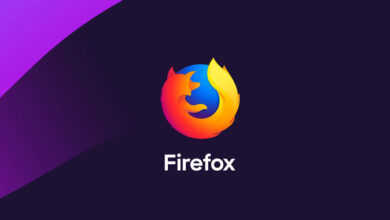 Malicious Firefox extensions prevent the browser from downloading security updates 5