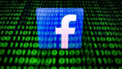 Facebook Launches a New Tool for detecting SSRF Vulnerabilities 2