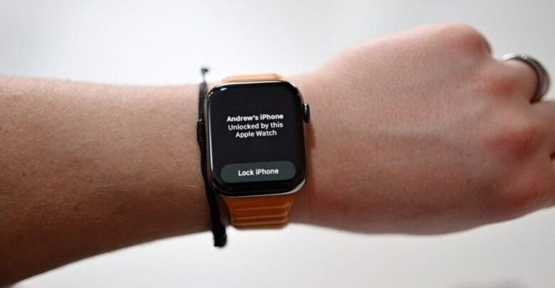Apple is expected to release its Apple Watch Series 7 by the mid of October 1