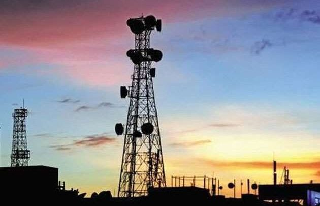 Jio services has restored in some areas after being offline for several hours, caused panic among users 1