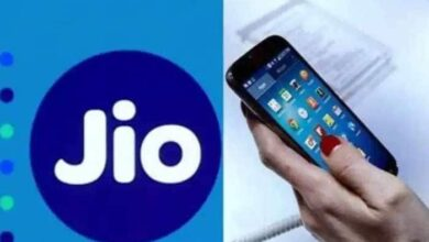 Jio promises to provide a 2-day unlimited complimentary plan to the users affected by the massive outage 7