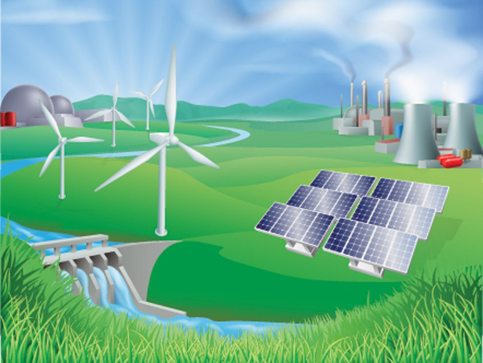 China's electricity crisis, a global concern 2