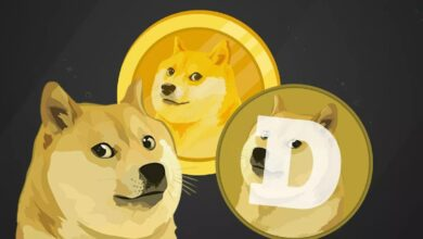 Dogecoin's price may increase by up to $1.21 in the coming years 6