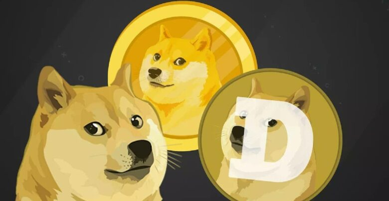Dogecoin's price may increase by up to $1.21 in the coming years 1