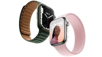 The Apple Watch Series 7 has been released in India; find out why it's worth buying. 4