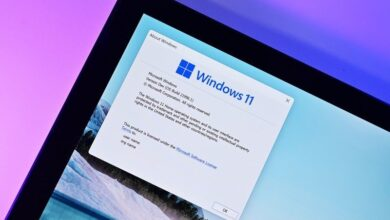 A new bug has been discovered in Windows 11 that is creating printer issues 23
