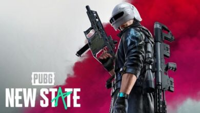 PUBG: New State will release soon, know more about the game 3