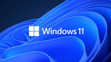 Microsoft's latest update resolves AMD CPU performance concerning in Windows 11 2