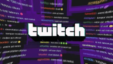 Twitch claims passwords were not compromised in the huge data leak 7