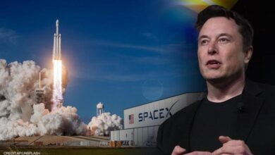 Elon Musk claims that the Starship will be ready for its first orbital launch next month 1