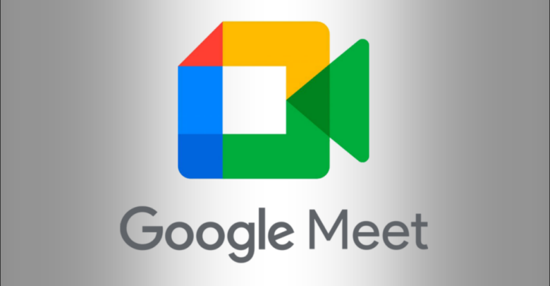 Google Meet has introduced new audio and video locks for hosts 1