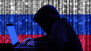 Russia tops in the number of state cyber espionage attacks according to Microsoft 2