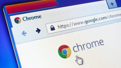 Magnitude EK takes advantage of Chromium-Based Browser Flaws 6