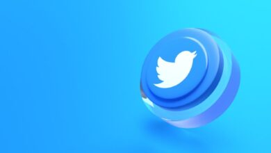 Twitter is developing a blockchain-connected Collectibles tab 3