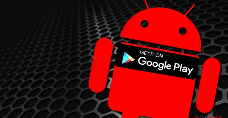 Google play store, home to new top free apps laden with malwares that might steal your Facebook credentials 1